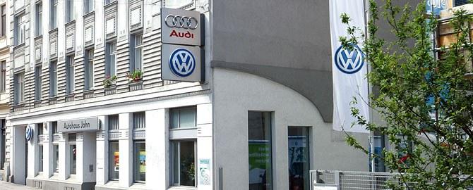 Hutschinski Mobility GmbH